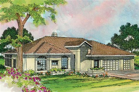 southwest house plans cibola 10 202 associated designs