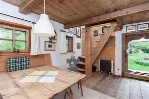 Tiny House österreich : zum verlieben tiny houses sch ner wohnen ~ Frokenaadalensverden.com Haus und Dekorationen
