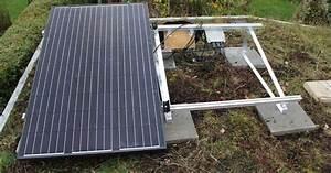 Solarzelle Selber Bauen : photovoltaikanlage selber bauen anleitung photovoltaikanlage selber bauen photovoltaik selber ~ Buech-reservation.com Haus und Dekorationen