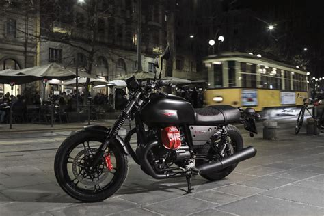 Moto Guzzi V7 Iii Backgrounds by V7 Iii Carbon Moto Guzzi