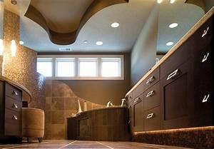 Badezimmer Fliesen Braun : sie werden von diesen badezimmer designs inspiriert ~ Orissabook.com Haus und Dekorationen
