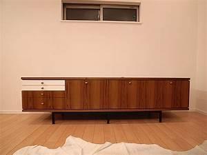 Tv Board Vintage : modern vintage tv board ~ Eleganceandgraceweddings.com Haus und Dekorationen