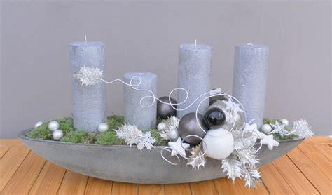 Golo Der Gartenzwerg by Weihnachtsgestecke Im Glas Gt Es Handelt Sich Um Ein
