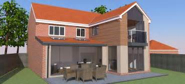 two bedroom cottage house plans ads architectural house extensions loft conversions