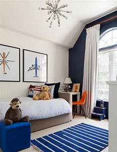 Nursery for a boy from birth to 10 years old for 5 years old boy bedroom ideas