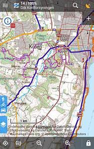 Locus Karten Download : the summer is beginning with locus map ~ One.caynefoto.club Haus und Dekorationen