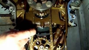 Bmw M62 Oil Pump Chain