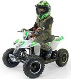 Moto Essence Enfant : moto enfant pas cher quad mini pocket cross dirt bike scooter acheter achat vente discount ~ Nature-et-papiers.com Idées de Décoration