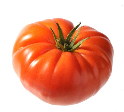label cuisine tomate marmande d 39 antan prince de bretagne