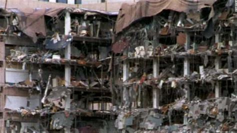 oklahoma city bombing fast facts cnn