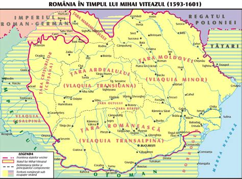 în Tara Sfânta - Translation into English - examples Romanian   Reverso Context
