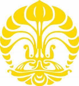 Berkas:Makara UI.png - Wikipedia bahasa Indonesia ...