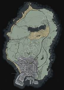 Grand Theft Auto V Spaceship Parts Locations Guide - VGFAQ