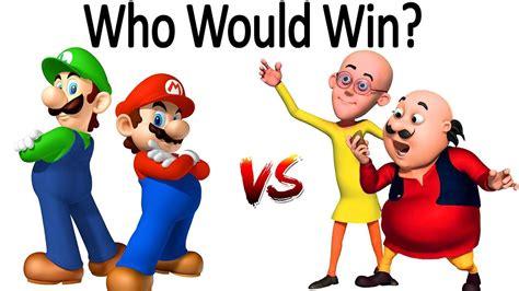 Dank Doodle Memes - dank doodle memes v22 clipzui com