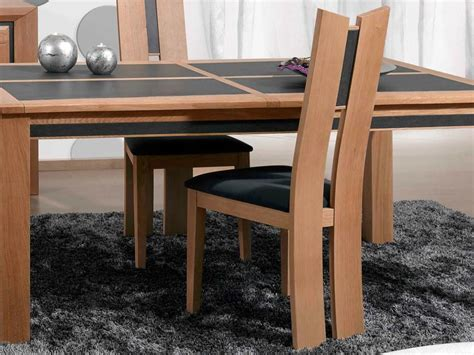 chaise chene massif chaise en chene pas cher maison design wiblia com