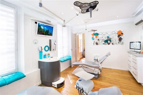 casa chalumeau de cuisine cabinet dentaire pour enfant 28 images dentiste pour