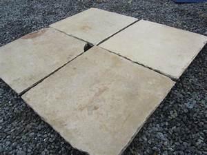 Alte Backsteine Kaufen : alte baustoffe steinplatten ~ Lizthompson.info Haus und Dekorationen