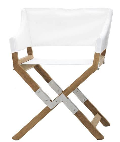 fauteuil de cing pliant 17 meilleures id 233 es 224 propos de fauteuil pliant sur placard immense meubles peints
