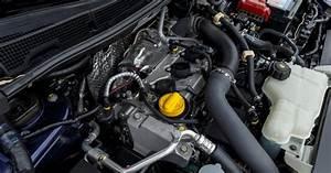 Nissan Pulsar Essence : essai nissan pulsar dig t 115 et dci 110 tekna espace bord ~ Medecine-chirurgie-esthetiques.com Avis de Voitures