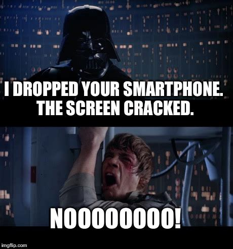 broken iphone meme about broken phone circuit diagram maker