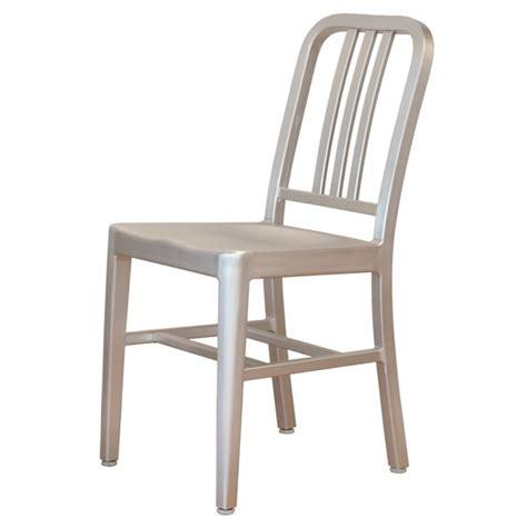楽天市場 ネイビーチェア グレー グレイ navy chair チェア 椅子 pp ポリプロピレン イームズチェア
