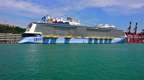 Royal Caribbean Ovation Of The Seas Cruise Vacations. Yale Summer High School Program. Healthcare Marketing Companies. Hair Transplant Boca Raton Replace My Iphone. Information On Being A Nurse. Drug Rehab Centers In Ct Saxony Animal Clinic. Azopharma Contract Pharmaceutical Services. Voyager Financial Services Mink Coat Storage. Renewable Energy Efficiency Create A Survey