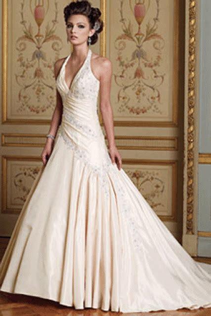 western theme wedding dresses western bridal dresses fashion and culture