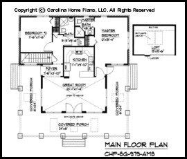 beautiful small home floor plans   sq ft  home plans design