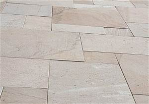 Imperméabilisant Pour Terrasse : traiter vos sols en pierre reconstitu e avec un hydrofuge ~ Premium-room.com Idées de Décoration