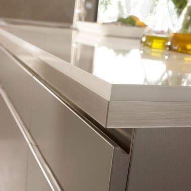 mod鑞e de plan de travail pour cuisine etagere en verre sur mesure castorama maison design bahbe com