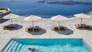 Santorin Hotel Luxe : mykonos santorini hotel prices skyrocket as peak season approaches ~ Medecine-chirurgie-esthetiques.com Avis de Voitures