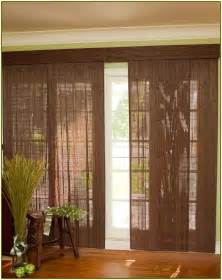 kitchen window coverings ideas coverings for sliding glass doors home design ideas