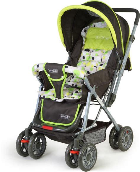 Baby Stroller by Luvlap Baby Stroller Buy Stroller For 3 24