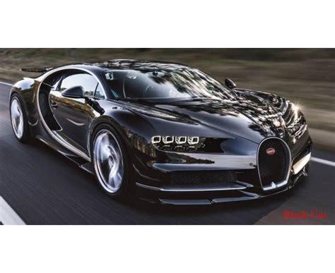 Bugatti Changes Color by 1 18 Mr Bugatti Chiron Color Mr Collection