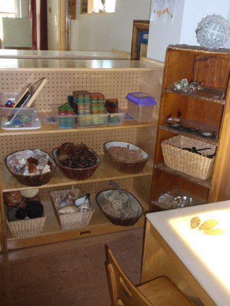 reggio emilia light table fantastic post about reggio materials for the classroom