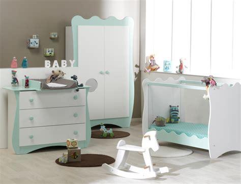 chambre roumanoff chambre de bébé chambre