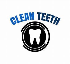 Dental Logos • Orthodontist Logo | LogoGarden