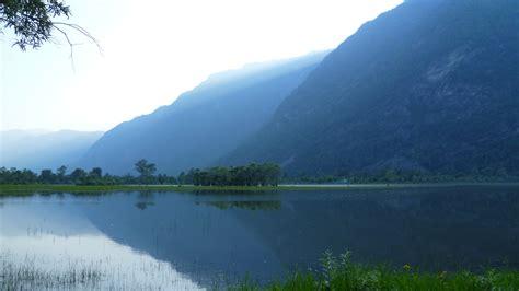 hd wallpaper lake baikal siberia