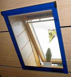 Rollos Für Dachfenster Ikea : roto dachfenster plissee ohne bohren haus design ideen ~ A.2002-acura-tl-radio.info Haus und Dekorationen