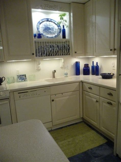 window  kitchen sink  sink drying rack kitchen pinterest window kitchen