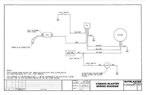 89 Yamaha Moto 4 Wiring Diagram by 301 Moved Permanently