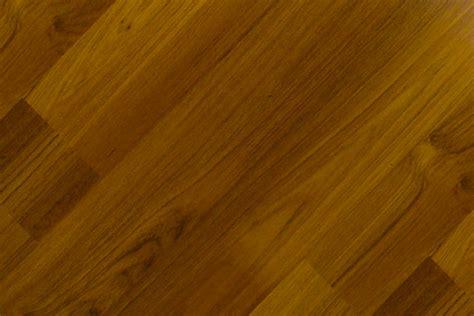 re laminate products timbertown laminate flooring