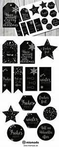Geschenkanhänger Weihnachten Drucken : 25 einzigartige etiketten aufkleber ideen auf pinterest ettiketten aufkleber drucken und tag ~ Eleganceandgraceweddings.com Haus und Dekorationen