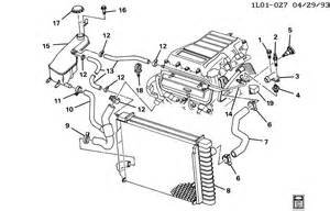 nissan sentra radio wiring diagram nissan sentra radio 89 chevy corsica engine diagram on 2005 nissan sentra radio wiring diagram
