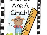 measurement activities  kids images