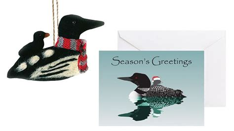 28 best national loon s christmas ornaments minnesota
