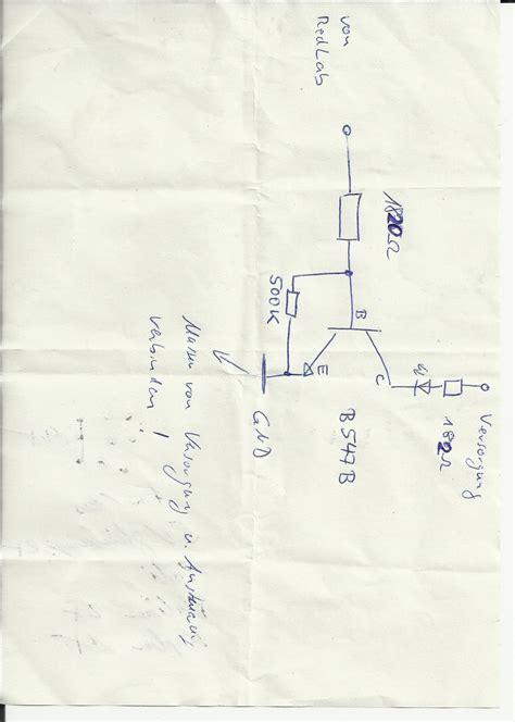 verlustleistung berechnen transistor
