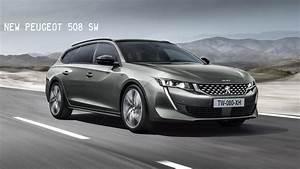 Peugeot 508 Hybrid Probleme : 2019 peugeot 508 sw hybrid price release specs autopromag ~ Medecine-chirurgie-esthetiques.com Avis de Voitures