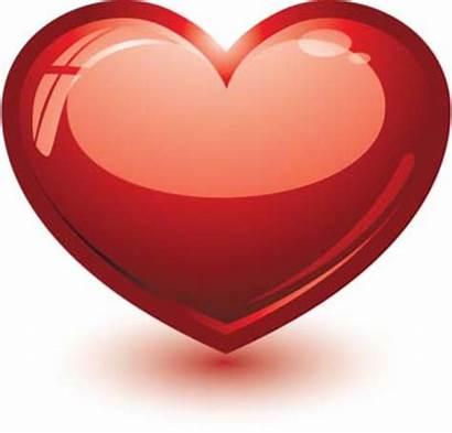 Heart Vector Sign Photoshop Illustrator Clip Ai
