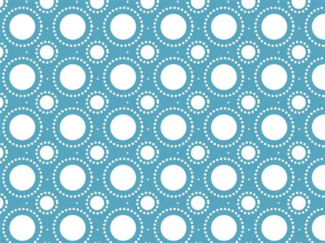 Vintage Seamless Pattern Vector Art & Graphics ...
